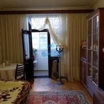 Квартира в историческом центре, в Ставрополе