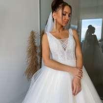 Садебное платье, в г.Одесса