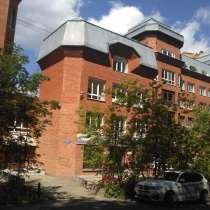 Аренда офисного здания площадью 312м2 на Гоголя 65, в Томске