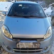 подержанный автомобиль Chery Кимо А1, в Сызрани