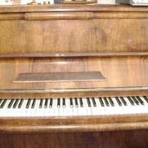 Пианино, в Воронеже