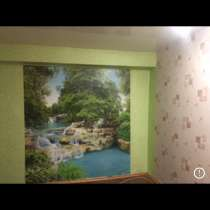 Продам хорошую, тёплую и уютную квартиру, в Иркутске
