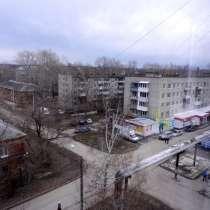 Коломенская, дом 5, в Перми