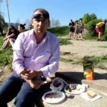 Игорь, 43 года, хочет пообщаться – Познакомлюсь, в г.Могилёв