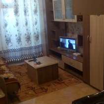 Студия, на Виктора уса 7, в Новосибирске