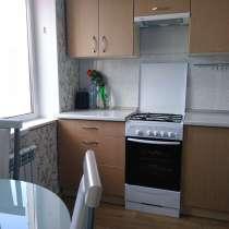 Сдается однокомнатная квартира по адресу ул Педагогическая, в Екатеринбурге