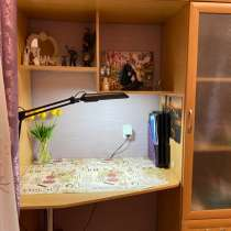 Комплект мебели, в Волгодонске