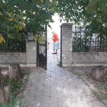 Продаётся газифицированный частный дом, в Нижнем Новгороде