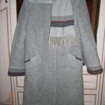 Продам пальто, в Чегдомыне