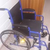 Инвалидная коляска, в Уфе