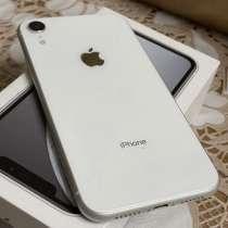 IPhone XR на 128gb, в Самаре