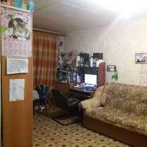 Однокомнатная квартира 29 м2 на 3 этаже, в Томске