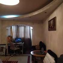 Продам уютную 2-х комнатную квартиру, в г.Ашхабад