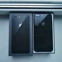 Продам IPhone 8 Plus 128 GB, в Челябинске