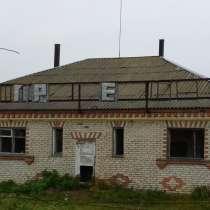 Нежилое помещение, в Белгороде