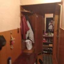 Cдаю 1 комнатную квартиру!, в г.Бишкек