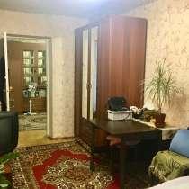 Продам 3х комнатную квартиру, в Воронеже