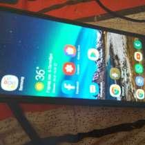 Продам сросно смартфон Galaxy A 70, в г.Алматы