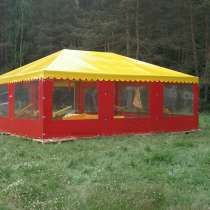 Палатка торговая тентовая, в г.Брест