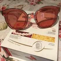 Солнцезащитные очки, в Калининграде