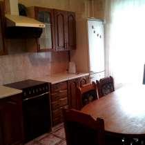 Сдам по суточно 3-х комнатную квартиру, в Тольятти