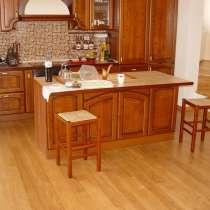 Ремонт кухни, обои, штукатурка, шпаклевка, покраска, в Сергиевом Посаде