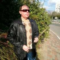 Виктор, 58 лет, хочет познакомиться – Мужчина в расцвете сил, в г.Хайфа