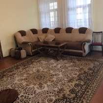 Продается дом, Город Степанаван, Комнаты 3, в г.Ереван