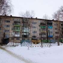 Продаю 2-х комн. квартиру по ул. Одесская,6, в Пензе