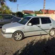 Продам Volkswagen Vento 1996, в г.Мариуполь