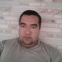 Suhrob, 32 года, хочет пообщаться, в г.Душанбе