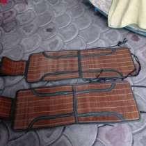 Накидки на авто кресло (чехол), в г.Бишкек