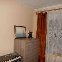 Продам 1-к квартиру на ул. Богдановича, в Нижнем Новгороде