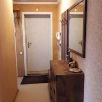 Продам трехкомнатную квартиру, в г.Енакиево