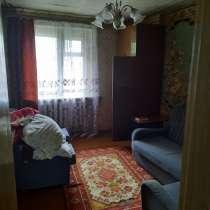 Сдам дом 153 кв 5 комнат на долгий срок в Олымском, в Москве