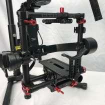DJI Ronin-MX-system С полным комплектом, в г.Белфаст