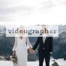 Видеосъемка Свадеб Брест, в г.Брест