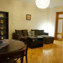 Квартира в Тбилиси в туристической зоне, в г.Тбилиси
