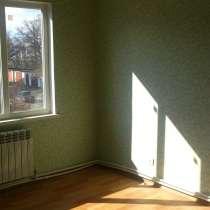Квартира в г. Алексеевка Белгородской области, в Алексеевке