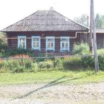 Продажа дома, в Челябинске