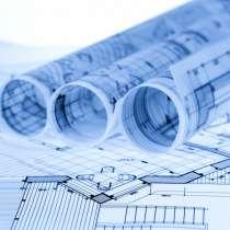 Проектирование. Проект дома. 3D визуализация, в Москве