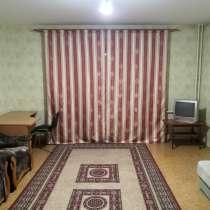 Сдам квартиру пр. Победы 392, в Челябинске