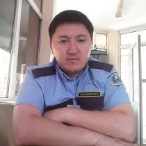 Erkebulan, 49 лет, хочет пообщаться, в г.Астана