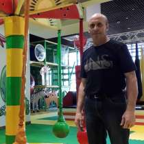 Балашенко Михаил Федорович, 52 года, хочет пообщаться, в Чегдомыне