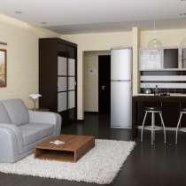 Куплю 1-комнатную квартиру в отличном состоянии, в г.Кременная