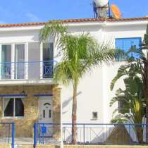 Продаю дом в 120 метрах от моря. Зиги, в г.Ларнака