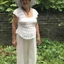 Роза, 47 лет, хочет познакомиться, в Нижнем Новгороде