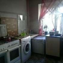 Сдам комнату, в Екатеринбурге