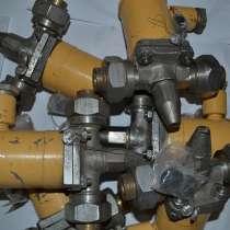 СВМ12Ж-15К Клапан мембранный электромагнитный Т26209-04.015, в Севастополе