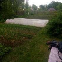 Продается земельный участок в Калужской области, в Калуге